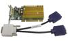 Jaton GeForce 6200 Graphics Card -- VIDEO-338PCI-LP
