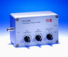CCA 1000 Conditioning Charge Amplifier -- EC6067