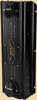 European Trailer Electrical Interfaces -- ETC 1224B