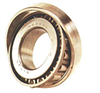 Tapered Bearings -- 15101