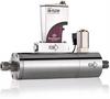 IN-FLOW 'High Flow' Series Thermal Mass Flow Meters/Controllers -- Series F-206AI/BI