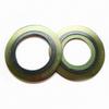 Spiral Wound Gasket -- LD-030-1