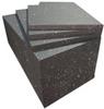 Dryvit LL Expanded Polystyrene (Grey)