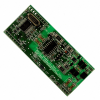 Interface - Modems - ICs and Modules -- 539-1001-ND