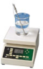 Echotherm Programmable Corrosion Resistant Digital Stirring Hot Plate, 115V -- GO-04646-01 - Image