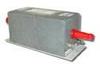 65MHz Line Impedance Stabalization Network -- Solar 6338-5-PJ-50-BNC