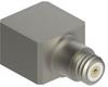 Miniature Accelerometer -- 3305A1 -Image
