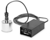 Seismic Accelerometer and Power Amplifier -- 731A/P31