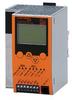 AS-Interface PLC -- AC1334