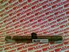 TYCO GDR04 ( DIP SWITCH .025AMP 24VDC 4POS ROCKER RECESSED ) -Image
