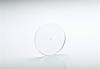 Eyepiece graticules -- GEQ2308 -Image