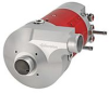 Ultra-high-speed Turbo Compressor -- CT-25-10000.GB -Image