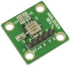 ±1.7g Dual-Axis iMEMS Accelerometer Evaluation Board -- 59K3370 - Image