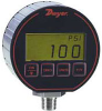 Digital Pressure Gage Series DPG-100 -- DPG-111