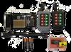 315MHz Long-Range Handheld Transmitter -- CMD-HHLR-315 - Image