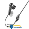 Plantronics MX203-N1 Mobile Headset for Nokia Phones -- 72246-01