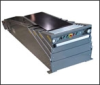 MAXXREACH Telescopic Conveyor -- MR-1 10/17 - Image
