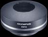 OSIS Series -- XM10IR