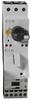 EATON CUTLER HAMMER - XTSC010BBA - MANUAL MOTOR CONTROLLER -- 178704 - Image