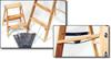 Ohio Rod Products -- Ladder Rods - Image