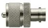 UHF Plug to BNC Jack -- 259-350-TP - Image