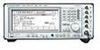 3.3 GHz Signal Generator -- Rohde & Schwarz SMIQ03B
