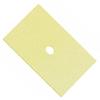 Soldering, Desoldering, Rework Products -- EB1010-ND -Image