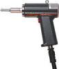 Hand Welding Unit 35 kHz -- HW35-3 3m Cable (Amplified) - Image