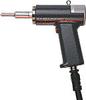 Hand Welding Unit 35 kHz -- HW35-3 11m Cable (Amplified)