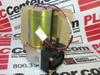 VACUUM PUMP 24VDC -- DP0105Y10001