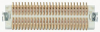 1066290 - Image