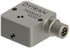 Variable Capacitance Accelerometer -- 7500M11