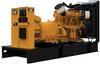 Diesel Generator Sets -- C18 (50 HZ) - Image