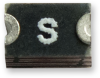 Surface Mount Resettable PTCs -- picoSMDC110S-2 -Image
