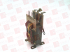 ASEA BROWN BOVERI TR-10663 ( DISCONTINUED BY MANUFACTURER, VOLTAGE TRANSFORMER, 3P, 64977-84-R )