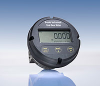 Brooks® Oval Flowmeter -- BM04 - Image