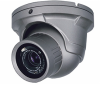 DNR Dome Day/Night Weather-proof IR Camera -- EL790