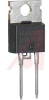 Diode, HEXFRED, 1200V 6A, TO-220AC -- 70078835
