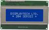 LCD Displays - Alphanumeric -- 5326818