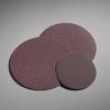 Metalite® R228 PSA Cloth Disc -- 66261136530 - Image