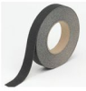Anti-Skid Material Black Adhesive Backed -- 75447378190-1 - Image