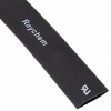 Heat Shrink Tubing -- A109032-500-ND -Image