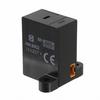 Motion Sensors, Detectors -- AMB240207-ND