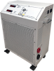 LB-Series Constant Current DC Load Banks -- LB-125-300-CC