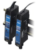 Fiber Optic Sensors -- D11 Series