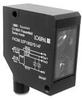 LOGIPAL Series 22 -- FKDM 22N1901/S14F - Image