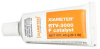 Dow SILASTIC™ RTV-3000 F Catalyst Straw 45 g Tube -- RTV-3000 F CATALYST 45G -- View Larger Image