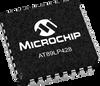 8-bit Microcontroller -- AT89LP428 - Image