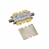 RF Amplifiers -- 1127-3652-ND - Image