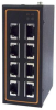 Switches, Hubs -- EH2308-PR-ND -Image